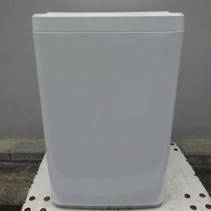 YAMADA 全自動洗濯機 YWM-T50G1 2019年製 税込み12,100円